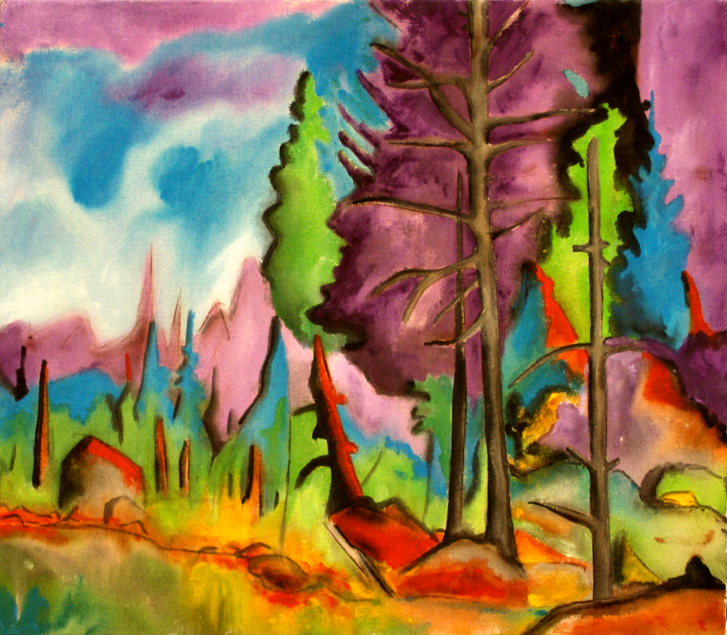 Algonquin (Swamp colours).jpg