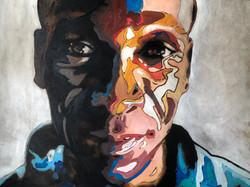 James Ruddle: Eliud Kipchoge