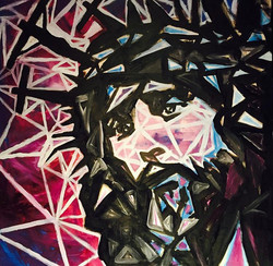 James Ruddle: Jesus