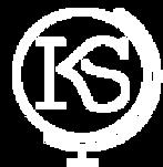 Dr. Katharina Stenger Psychologin und Psychotherapeutin