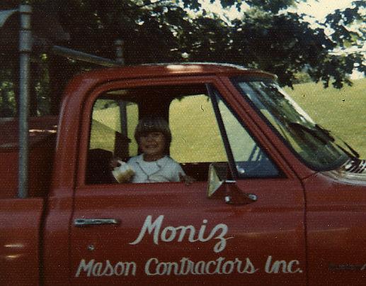moniz mason contracters inc copy.jpg