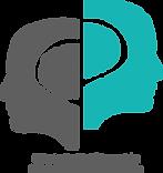 PIFMGDM_Logo_150x150_mitText (1).png