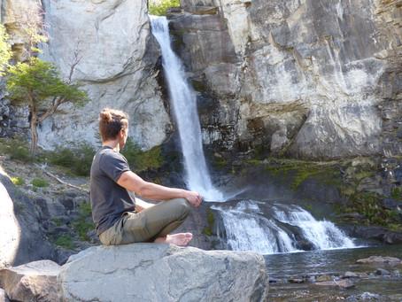 8 Meditationsmythen, die man glaubt, bevor man meditiert hat