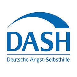 Deutsche Angst-Selbsthilfe