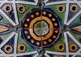 Columbano azulejo.jpg