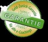 button_garantie.png