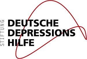 Hilfe bei Depressionen
