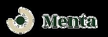 menta.studio mentale Wellness Workouts, mentale Gesundheit