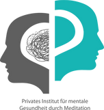 Logo privates Institut fuer mentale Gesu