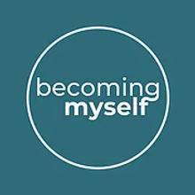 becoming myself, Psychotherapie, Esstörungen und Adipositas