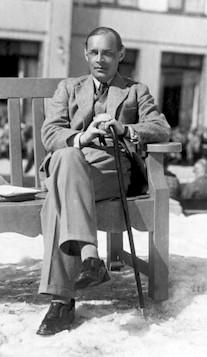 Erich Maria Remarque 1929, Drei Kameraden