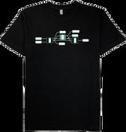 2021年オリジナルTシャツ②