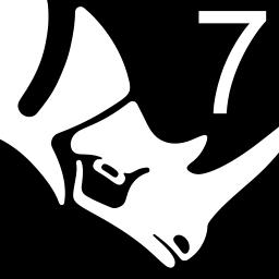 Rhino7の販売製品、販売価格