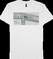 2021年オリジナルTシャツ③