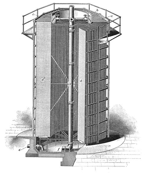 Barnard's_fanless_self-cooling_tower.jpg