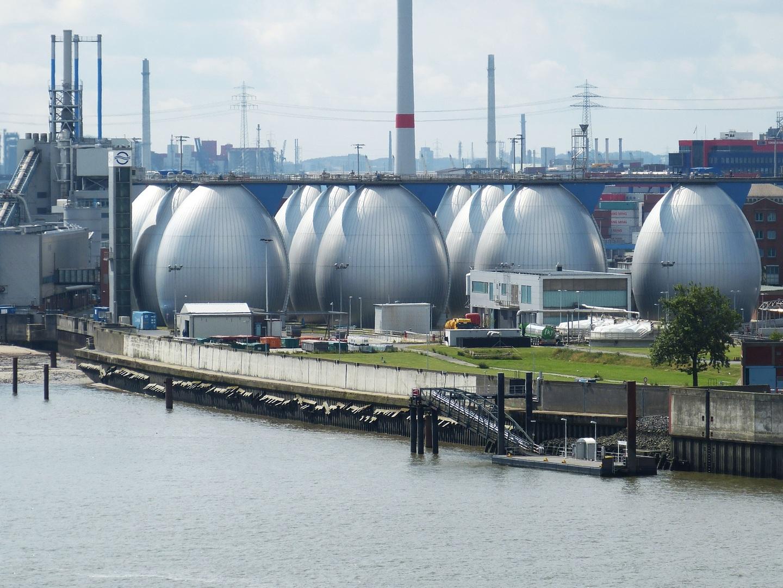 water-technology-bridge-river-transport-