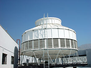 Bottle_Type_Fiber_Glass_Cooling_Tower.jp