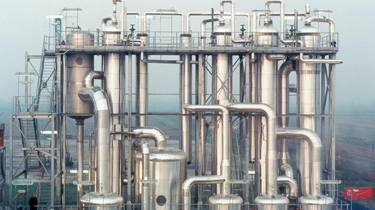 multiple-effect-evaporation-plants-01_tc