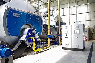 Multiple-steam-boiler-package.jpg