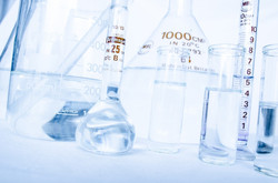 Process Chemicals