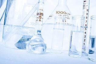 water-liquid-white-glass-drink-bottle-10