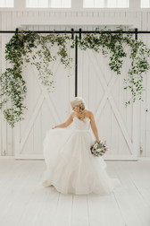The White Wedding-1359.jpg