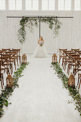 The White Wedding-1380.jpg