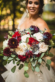 MCP-RobertsWedding-158.jpg