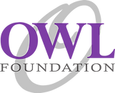 OWL%20Foundation%20Logo_edited.png