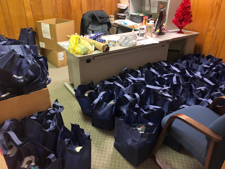 Office Bags.jpg