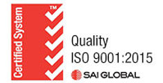 Formfile-Quality-Certified-ISO9001-2015.