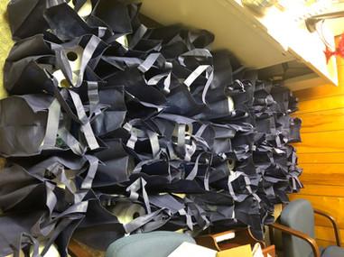 Office Bags 2.jpg