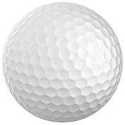 golf-ball-transparent-background-golf-ba