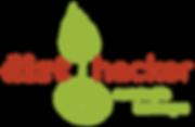 dirtHacker-logoWeb-orng-FNL.png