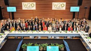 Constanza Levicán es la nueva becada de Mujeres en Energía Renovable en México (MERM) 2021