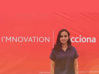 Startup chilena Suncast comenzará a testear dos plantas fotovoltaicas de Acciona