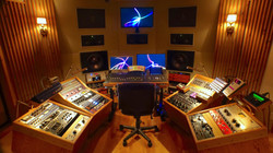 Majestic Studio