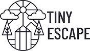 Tiny_Escape_Logo_horizontal_schwarz.jpg