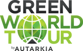 Compact GWT Logo by autarkia.png