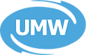 cropped-UMW-Logo.png