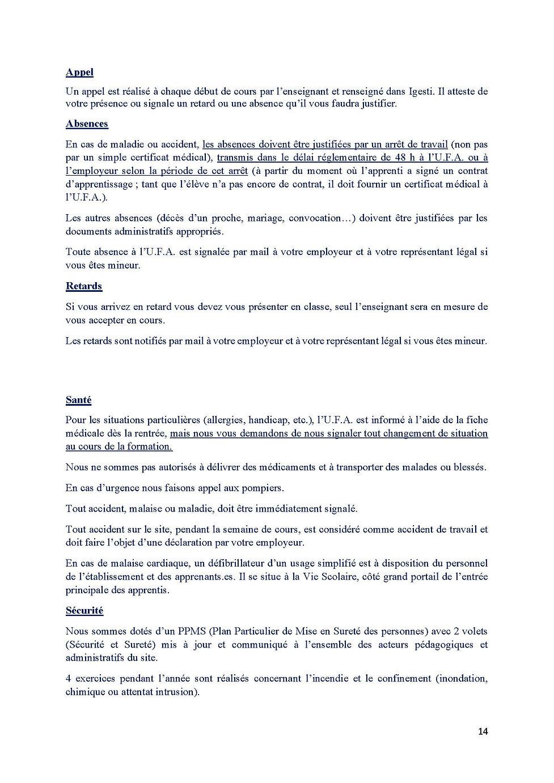 LIVRET D'ACCUEIL BTS CI_Page_14.jpg