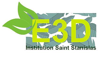 logo E3D copie.jpg