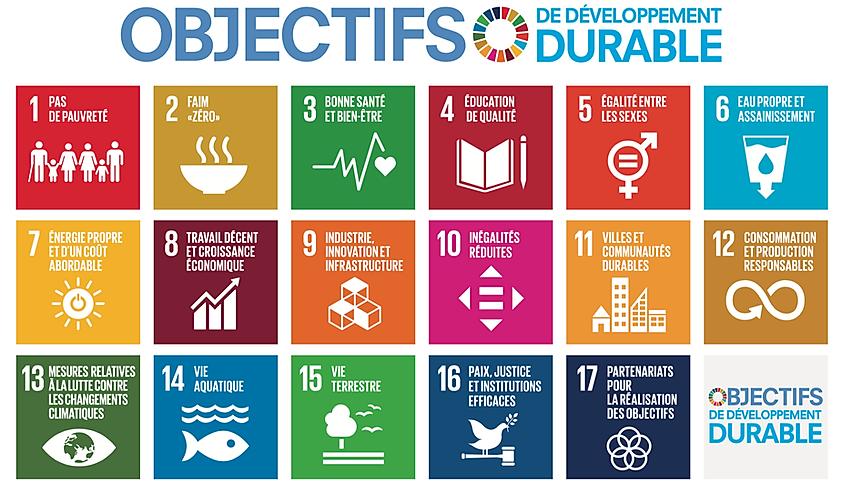 développement durable.png