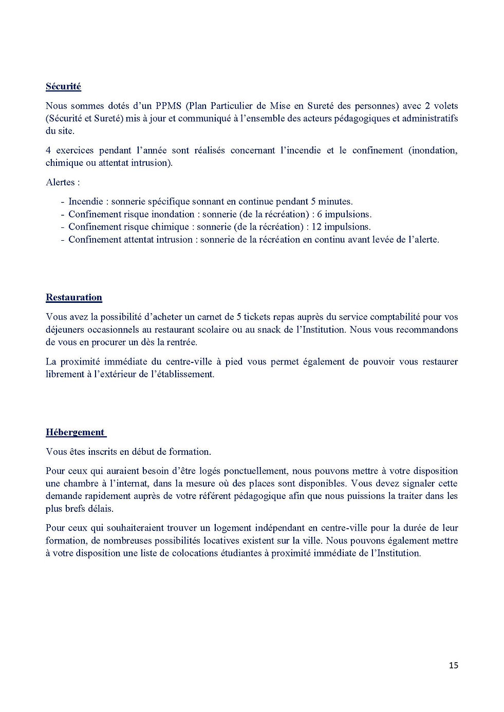 LIVRET D'ACCUEIL BTS CI_Page_15.jpg