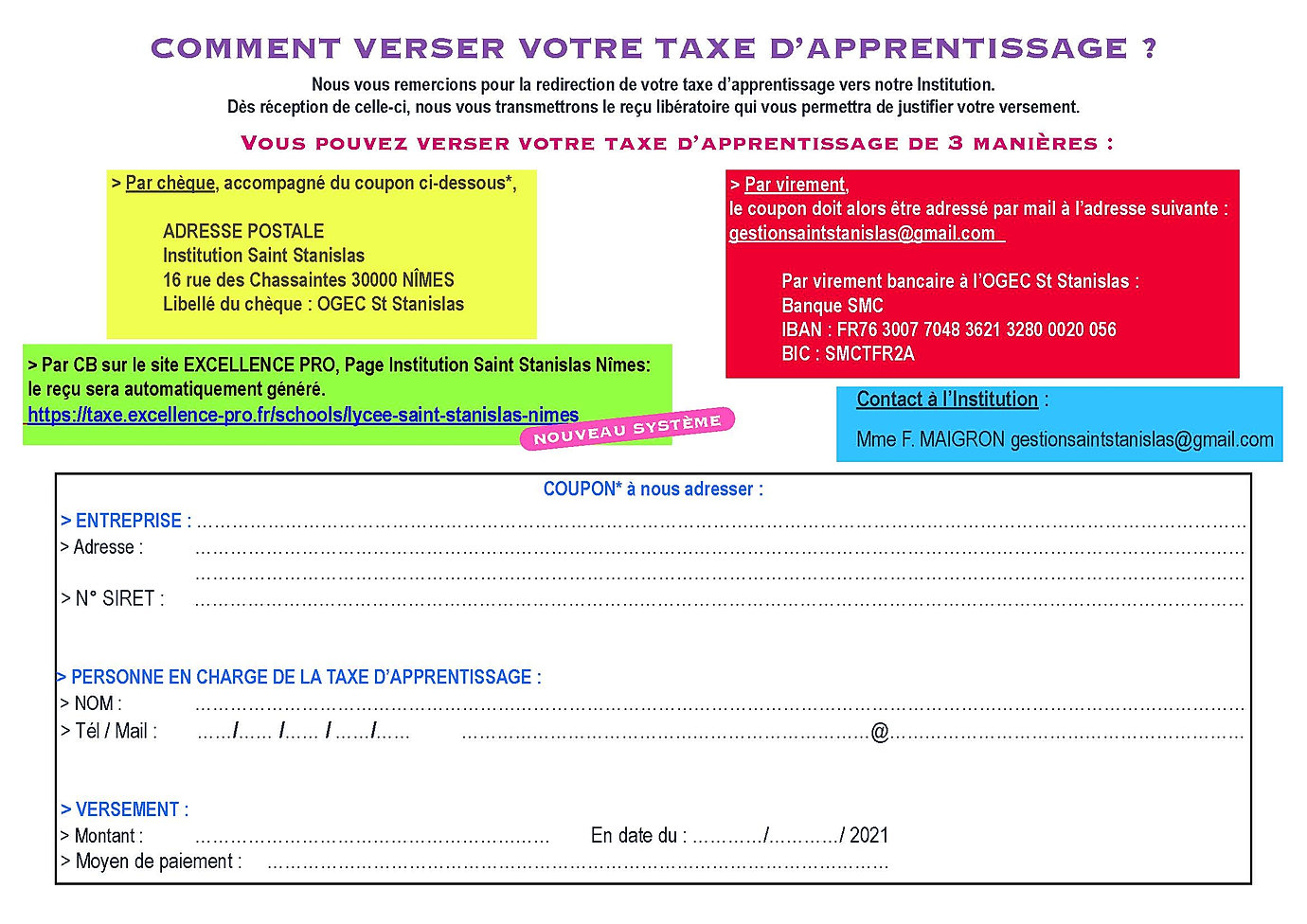 taxe apprentissage site internet_Page_1.