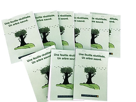 carnet feuilles recyclées.jpg