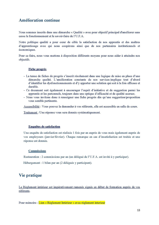 LIVRET D'ACCUEIL BTS CI_Page_13.jpg