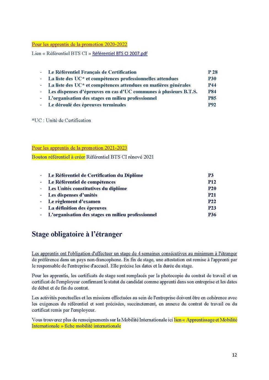 LIVRET D'ACCUEIL BTS CI_Page_12.jpg