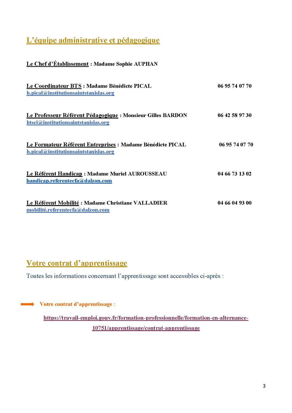 LIVRET D'ACCUEIL BTS CI_Page_03.jpg