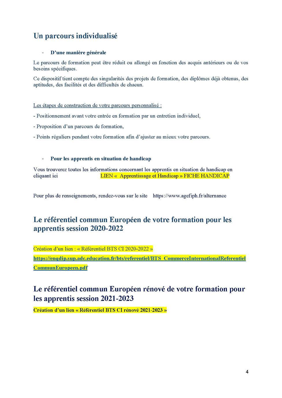 LIVRET D'ACCUEIL BTS CI_Page_04.jpg